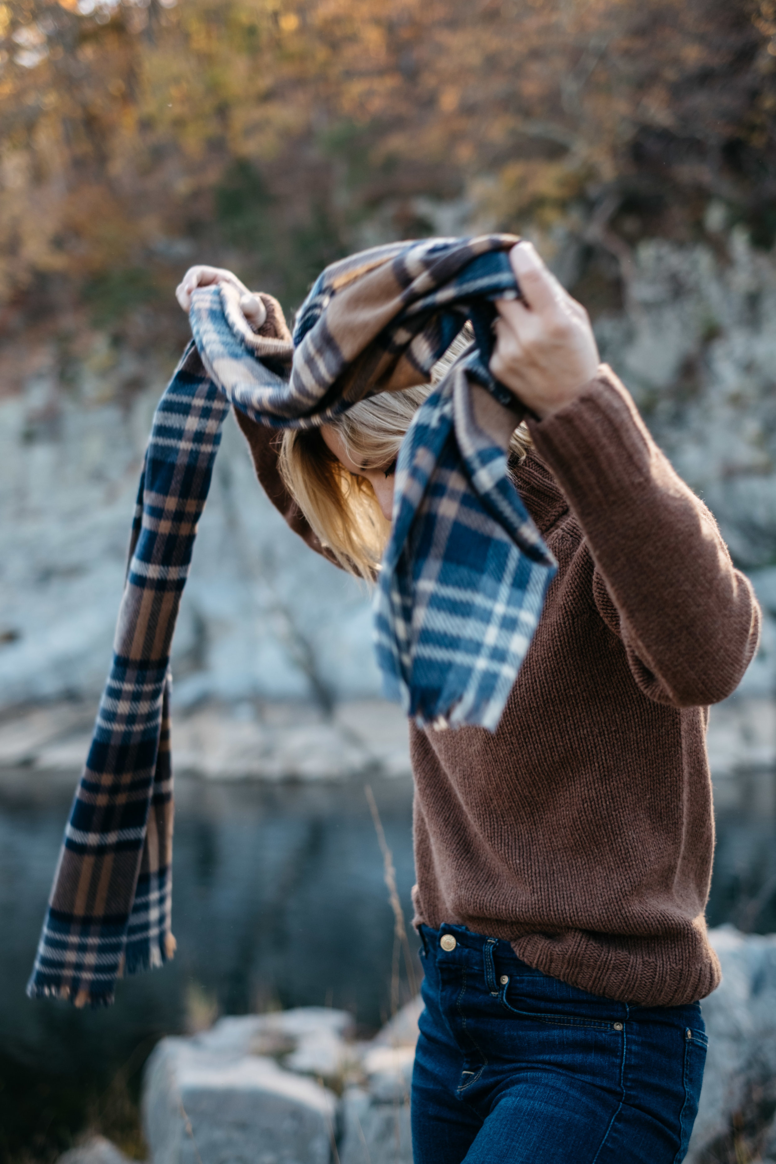 Hiking-Outfit-6.jpg