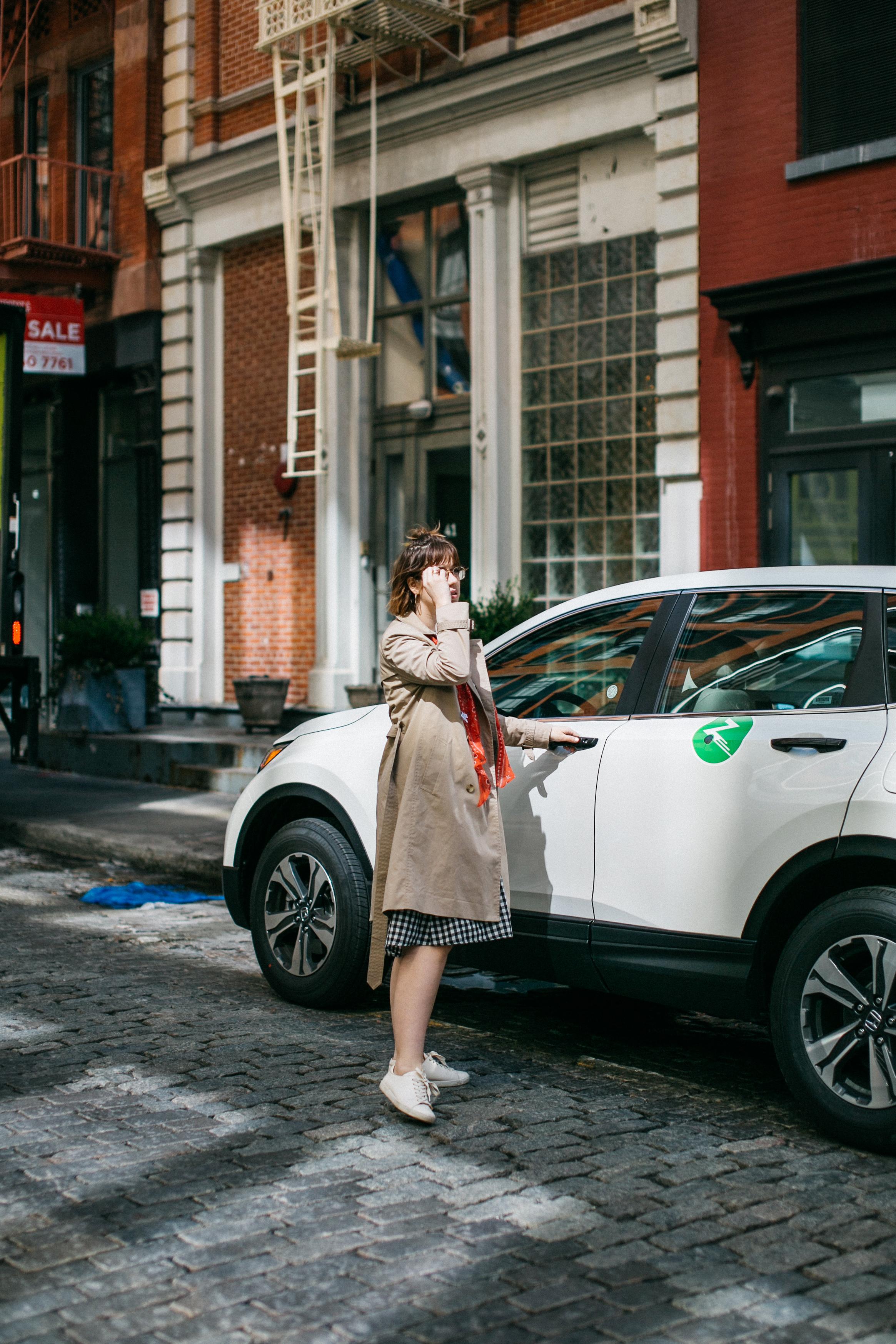 Zipcar-JulienGarman-3.jpg