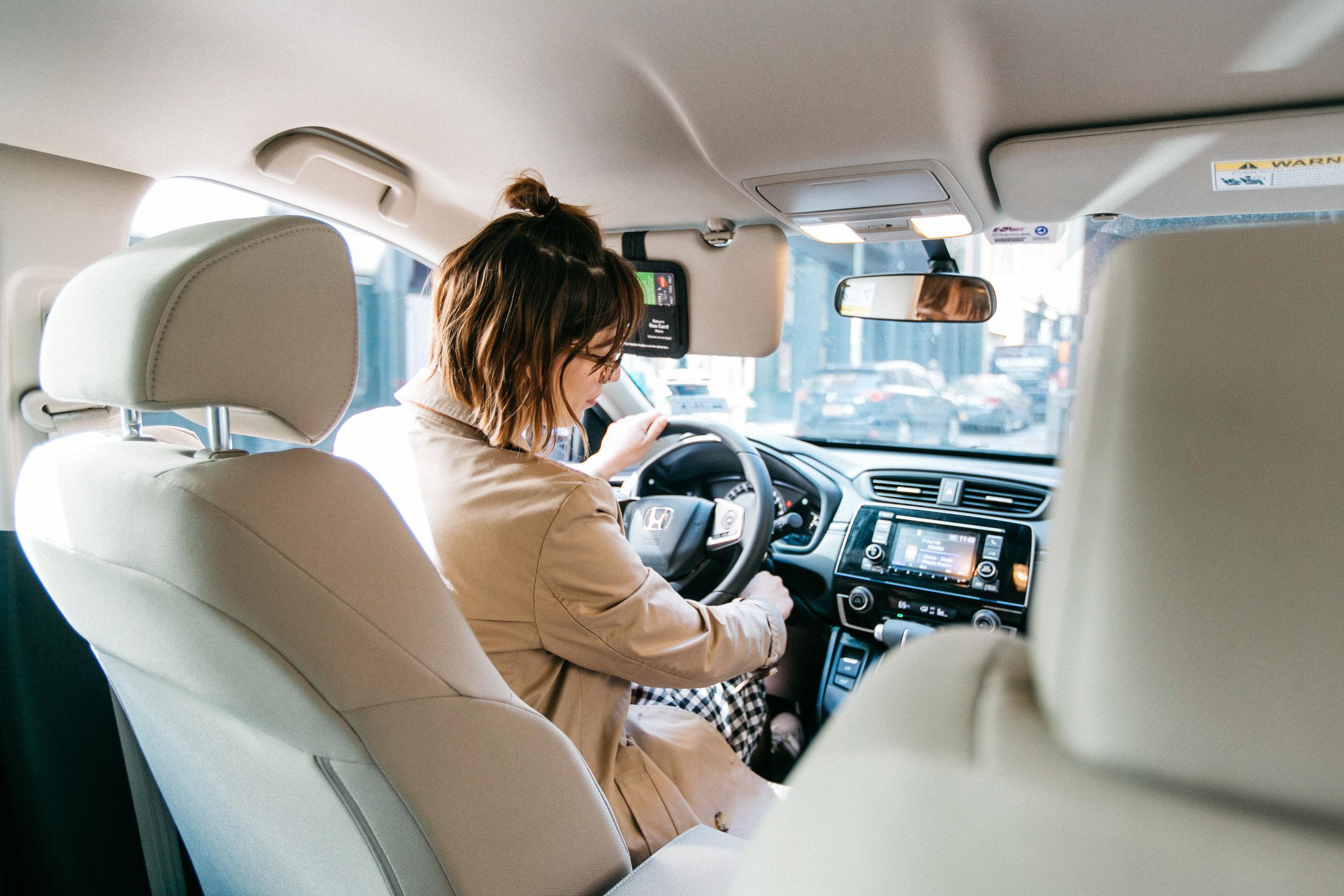 Zipcar-JulienGarman-13.jpg