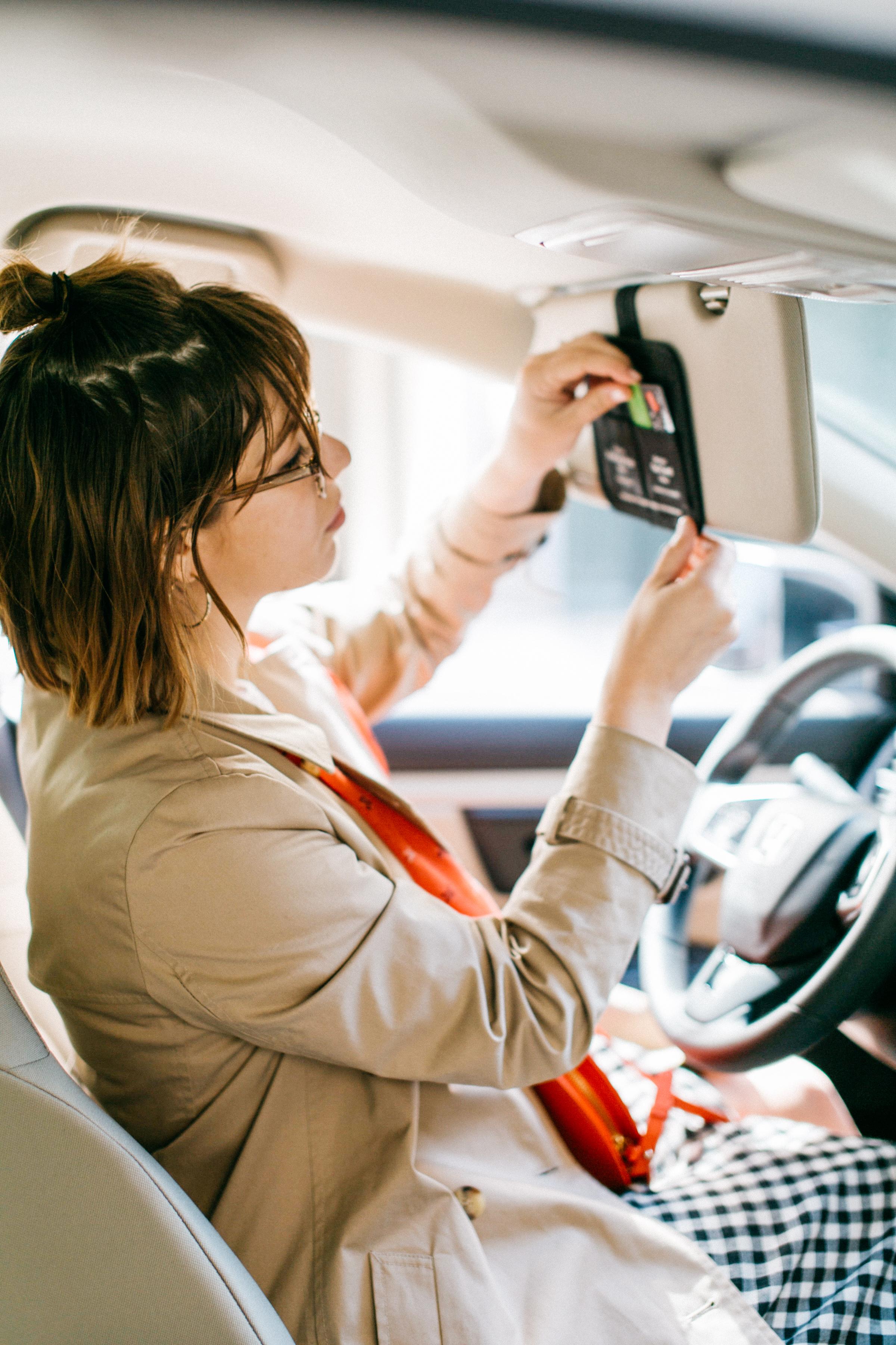 Zipcar-JulienGarman-12.jpg