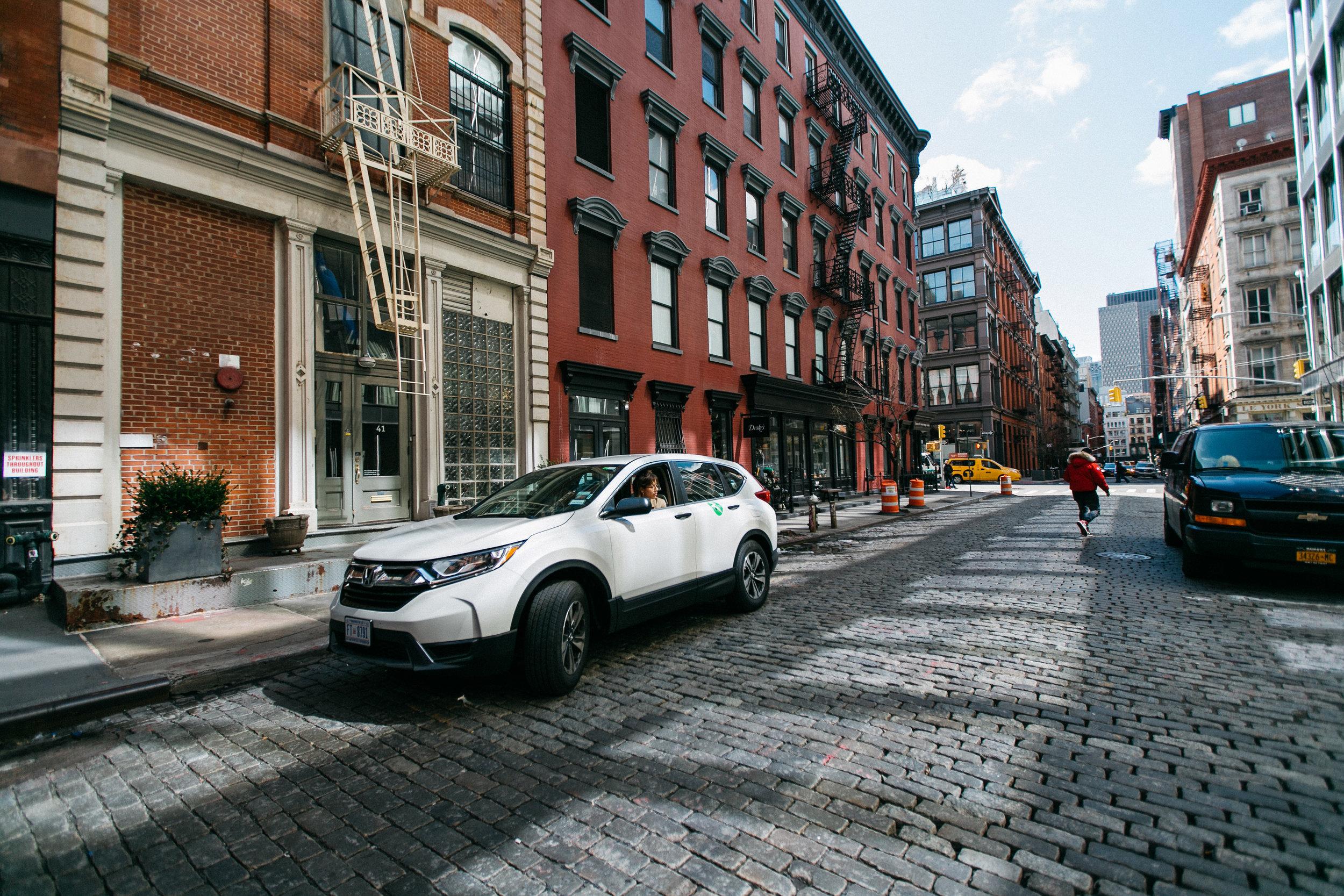 Zipcar-JulienGarman-7.jpg
