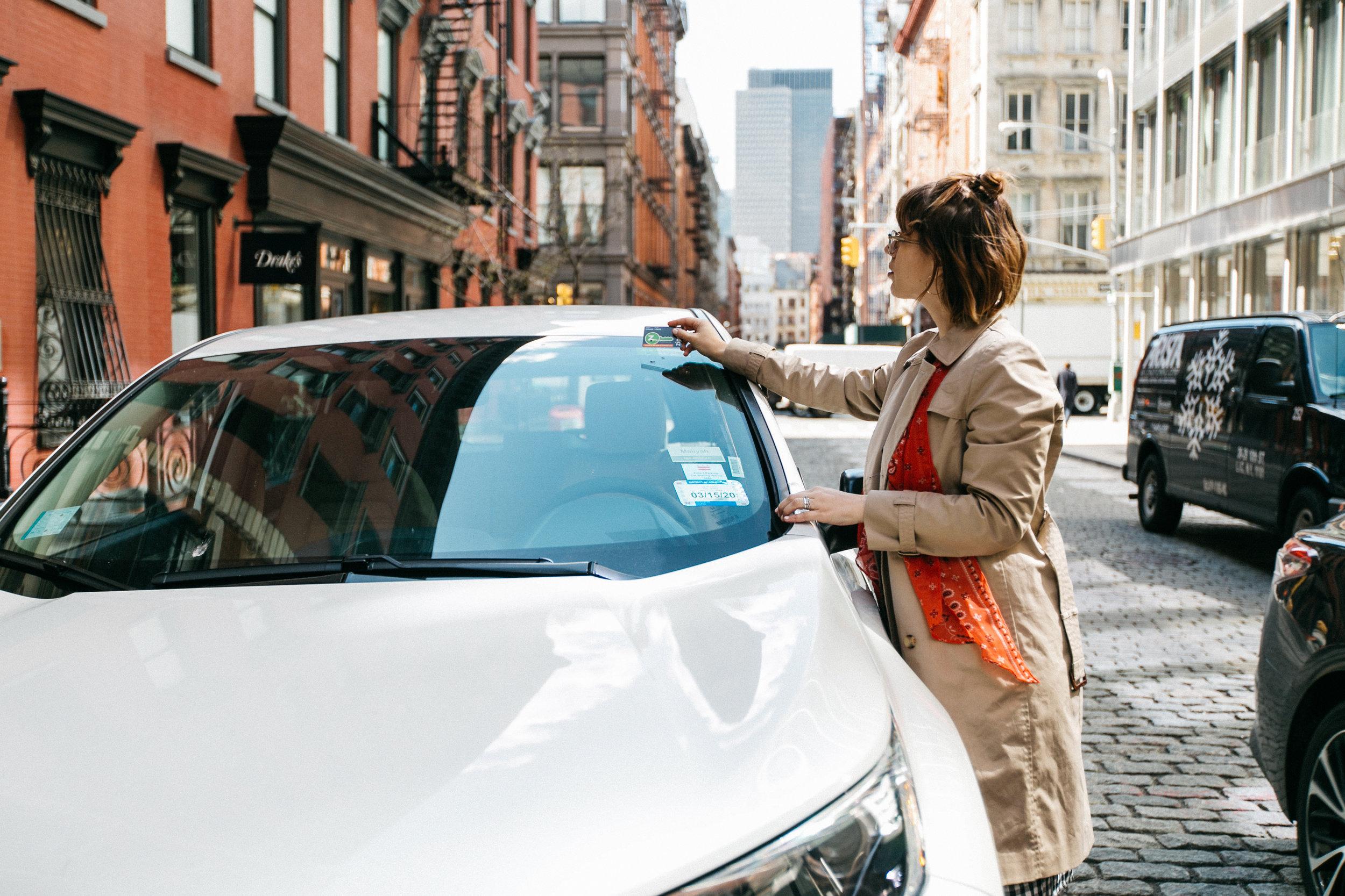 Zipcar-JulienGarman-14.jpg
