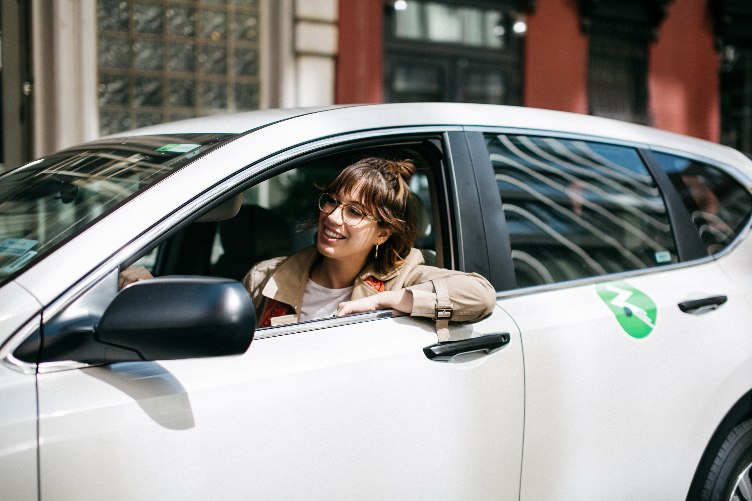 Zipcar-JulienGarman-6.jpg