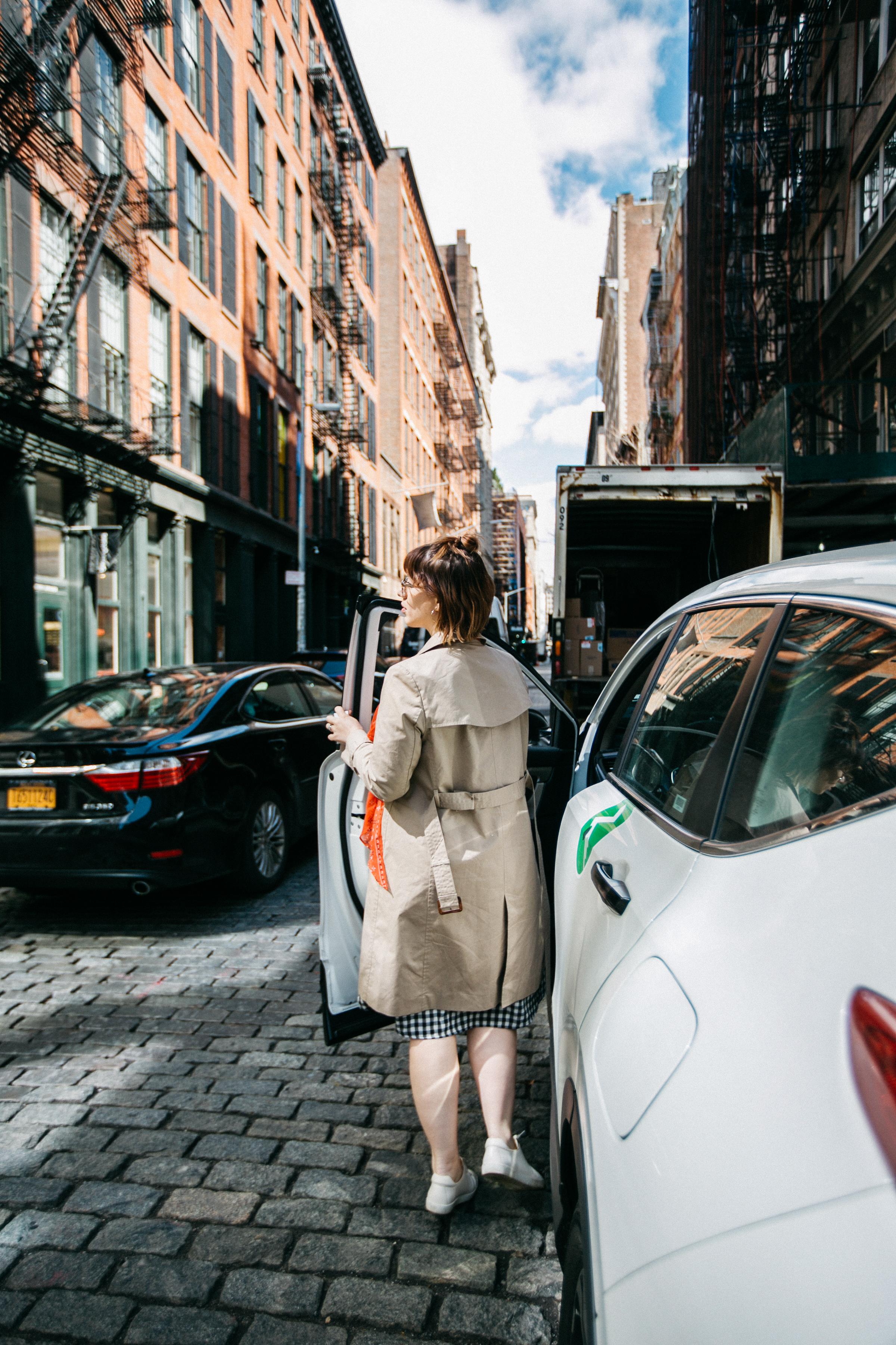 Zipcar-JulienGarman-15.jpg