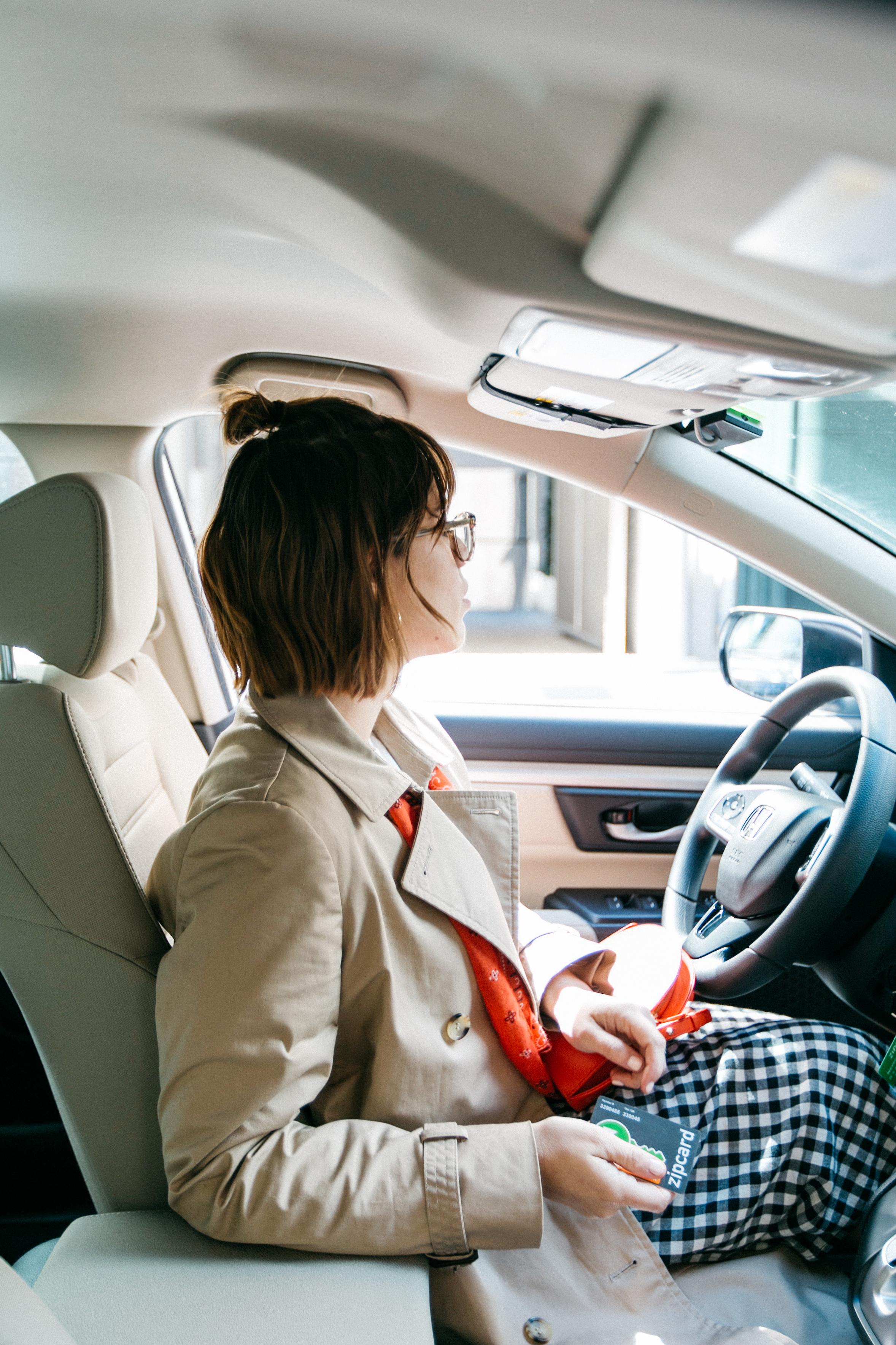 Zipcar-JulienGarman-10.jpg