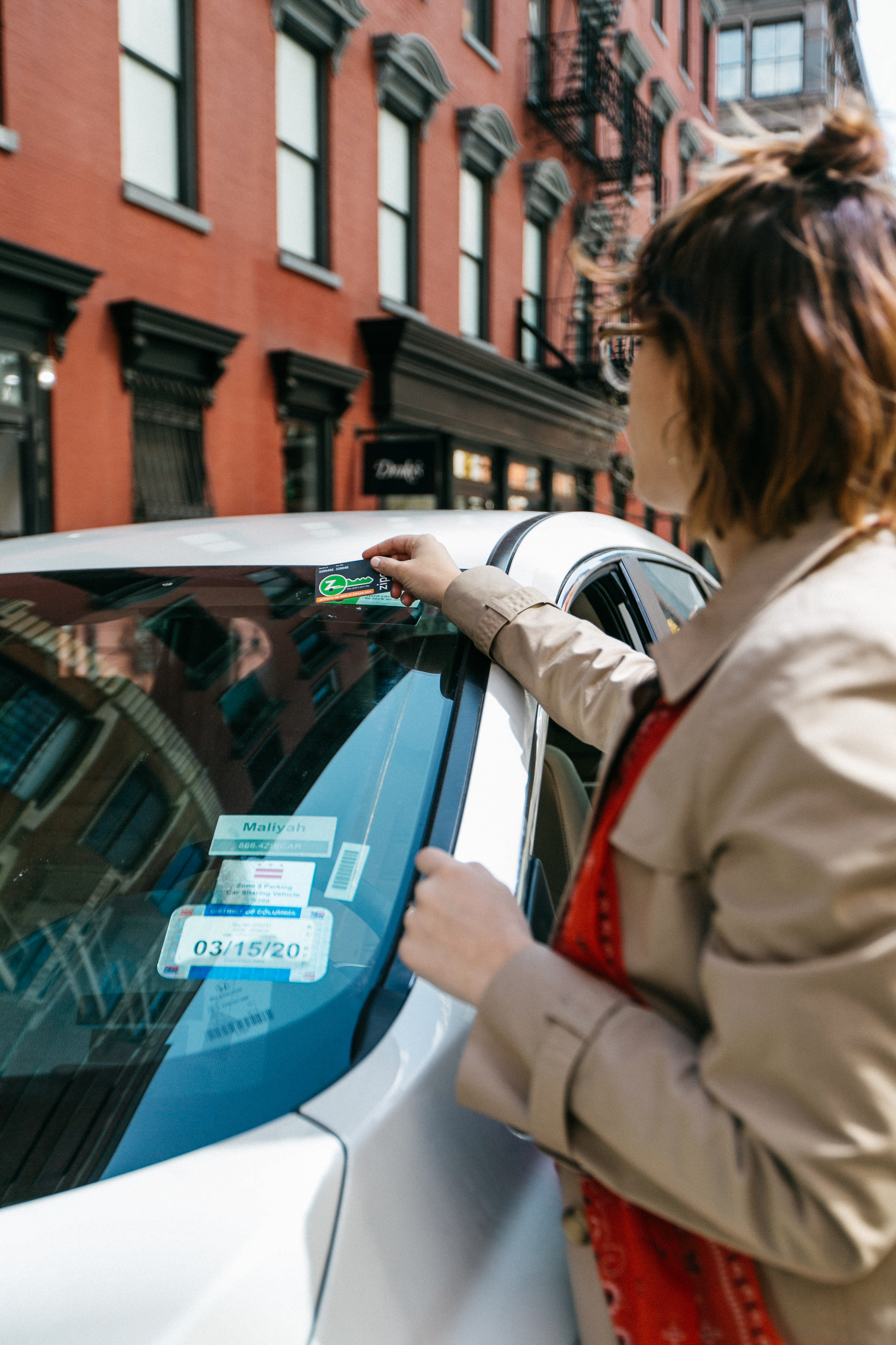 Zipcar-JulienGarman-16.jpg