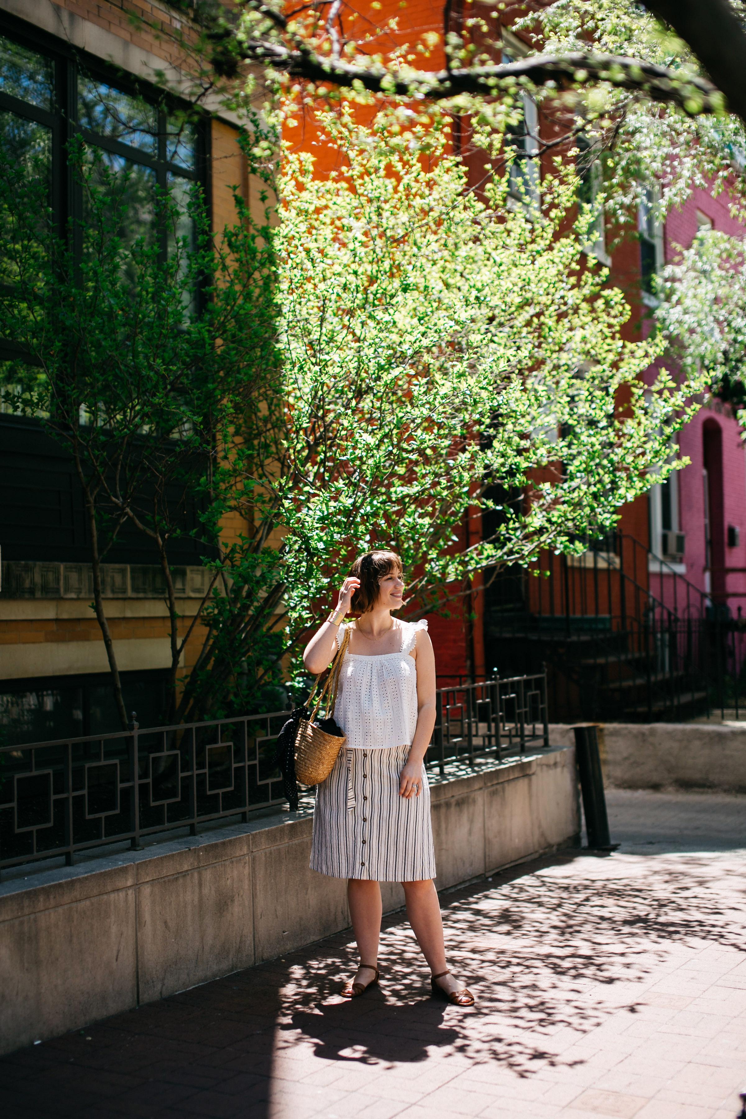 Sezane-Top-and-Skirt-4.jpg
