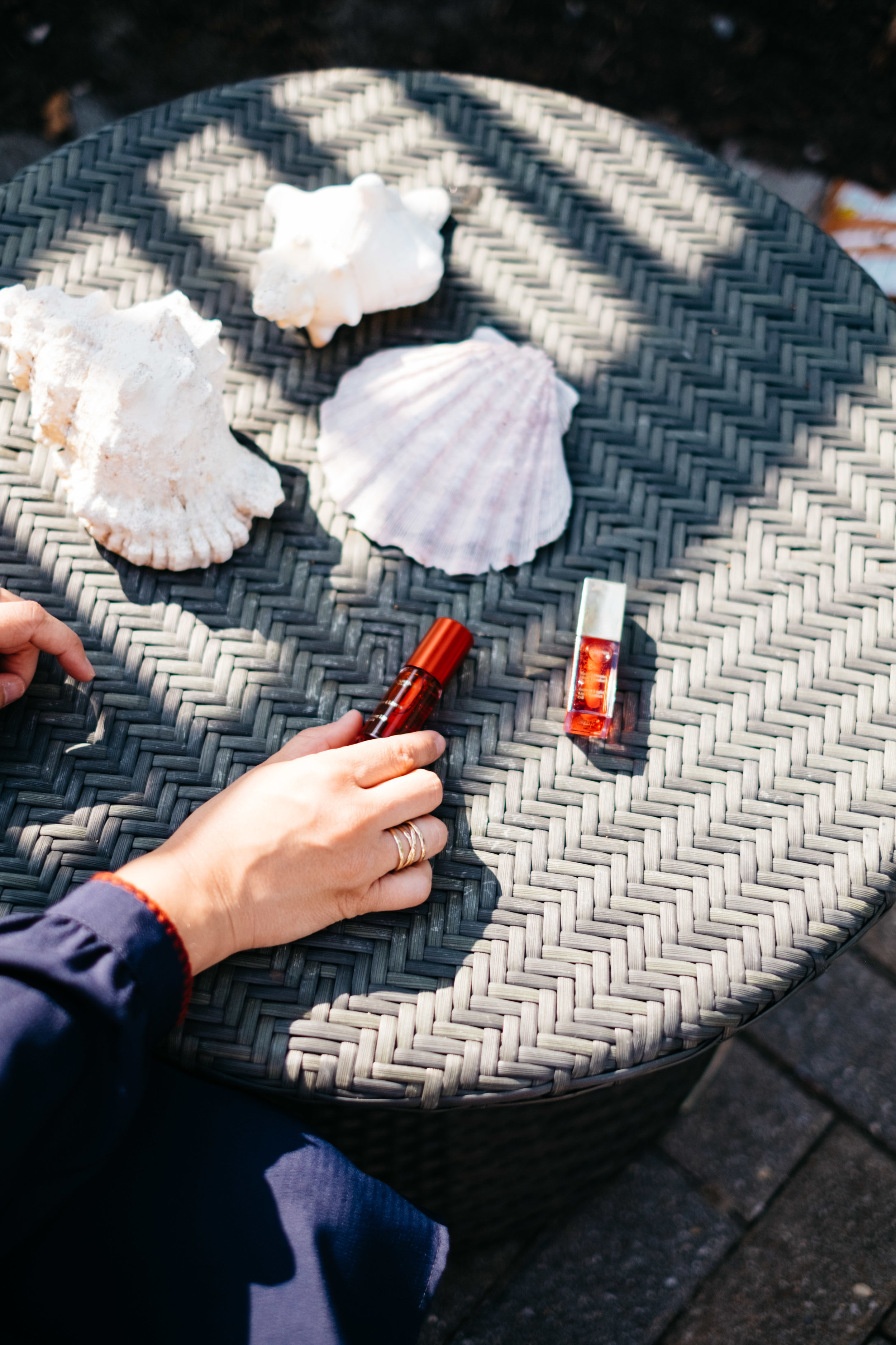 Clarins-Lip-Oil-and-Stain-10.jpg
