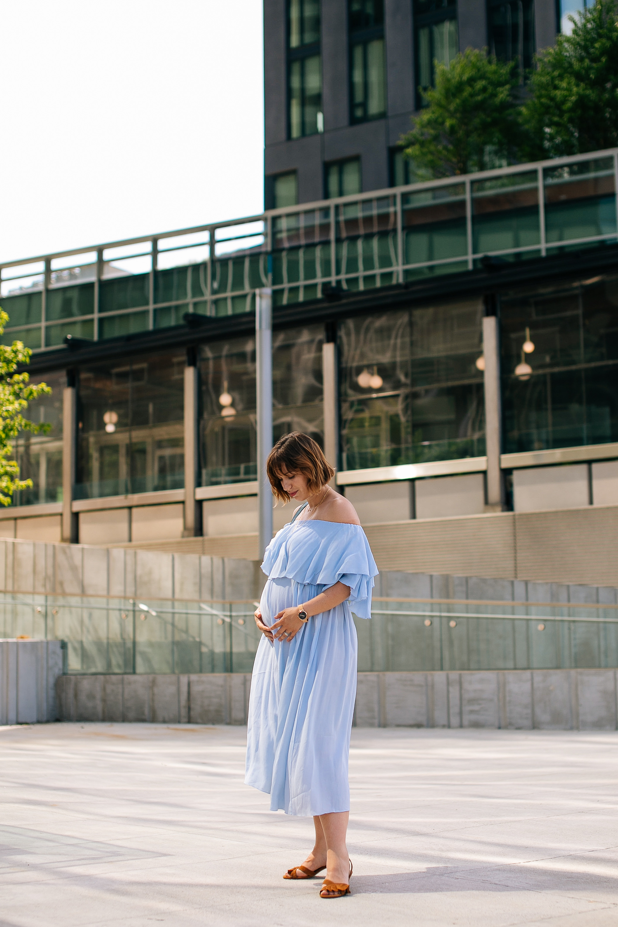 MLM-Label-Dress-16.jpg