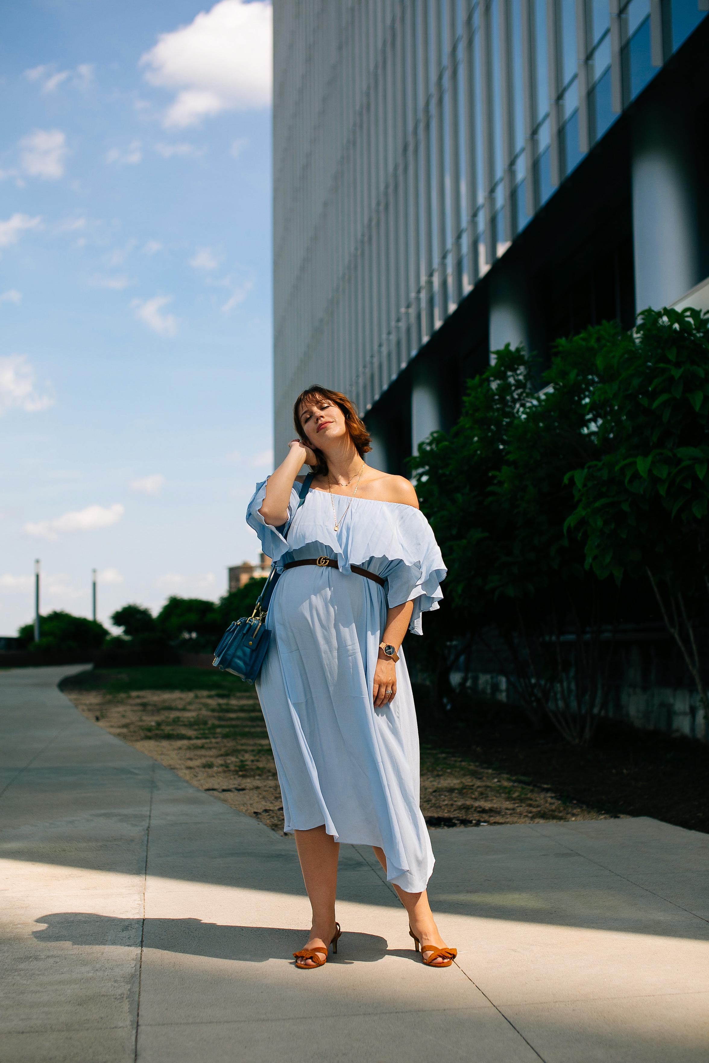 MLM-Label-Dress-10.jpg