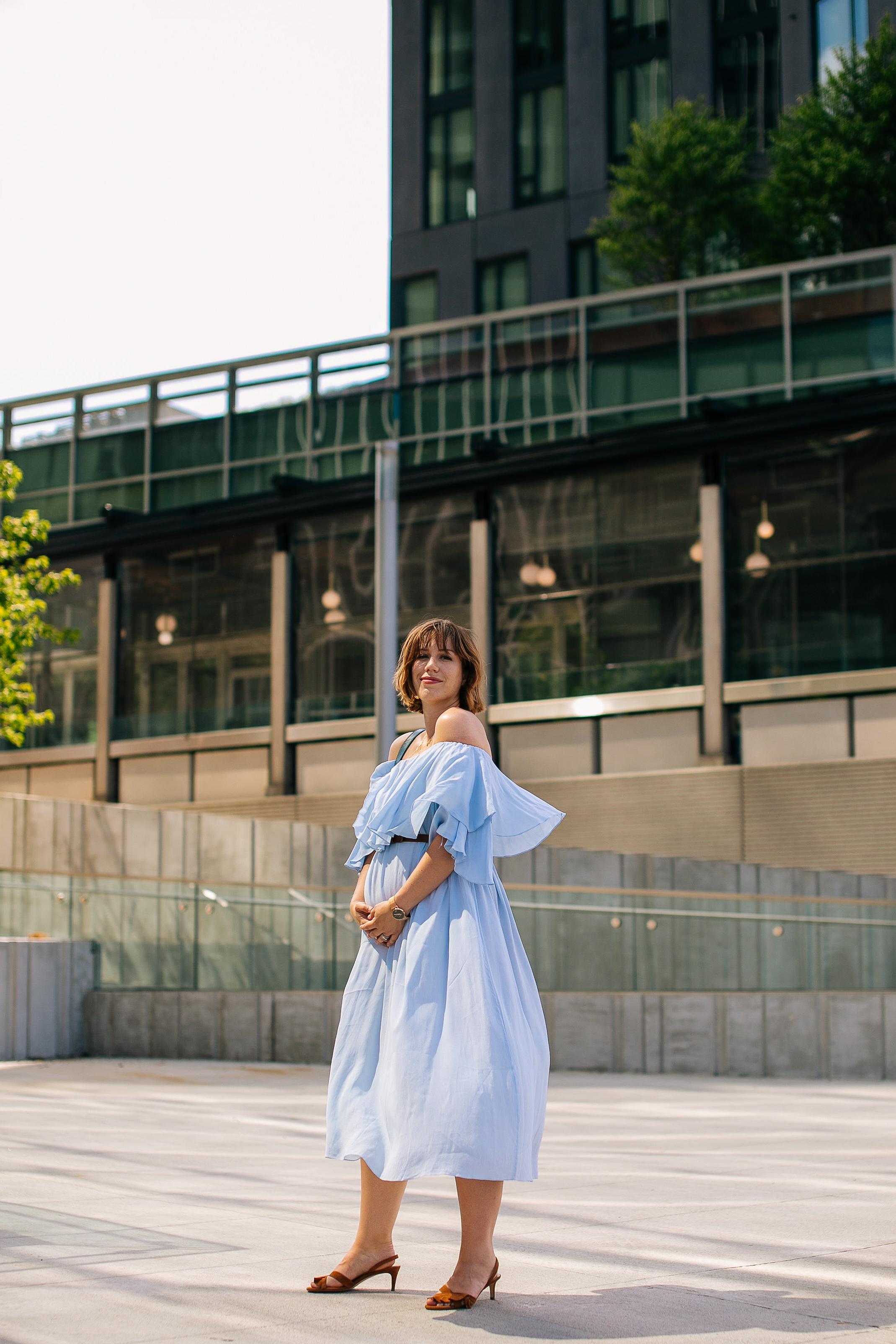 MLM-Label-Dress-14.jpg