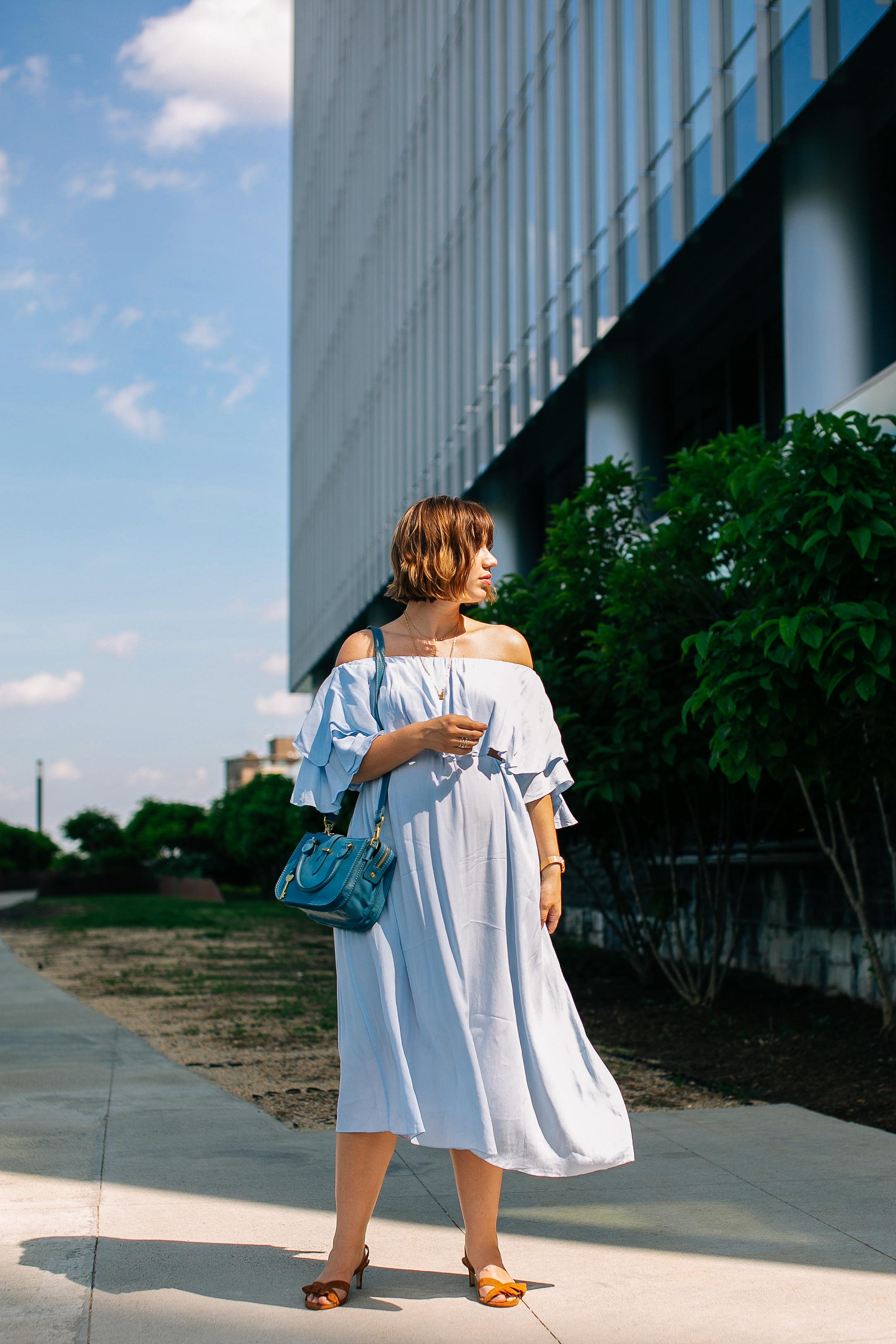 MLM-Label-Dress-12.jpg