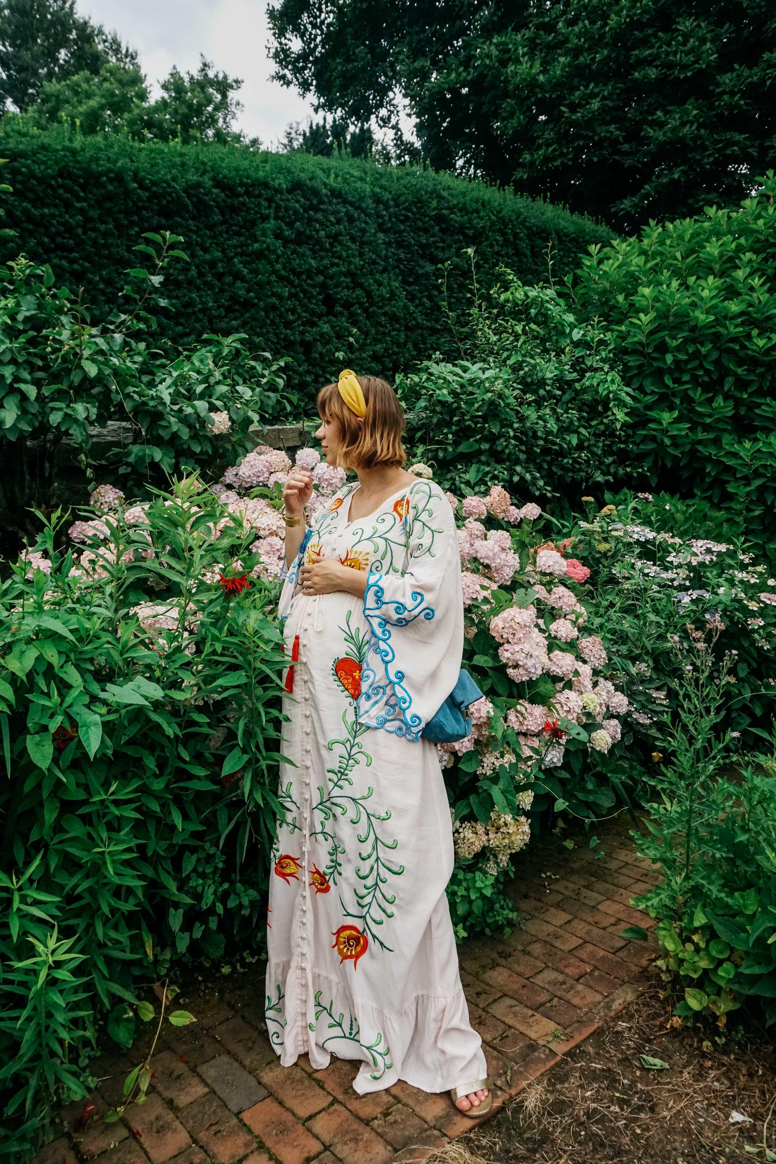Fillyboo-Maternity-16.jpg