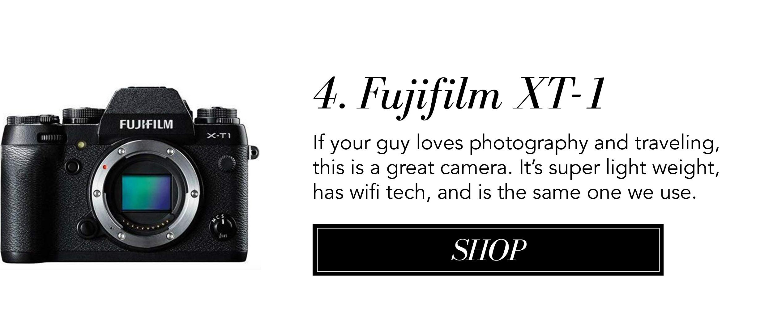 great-camera.jpg