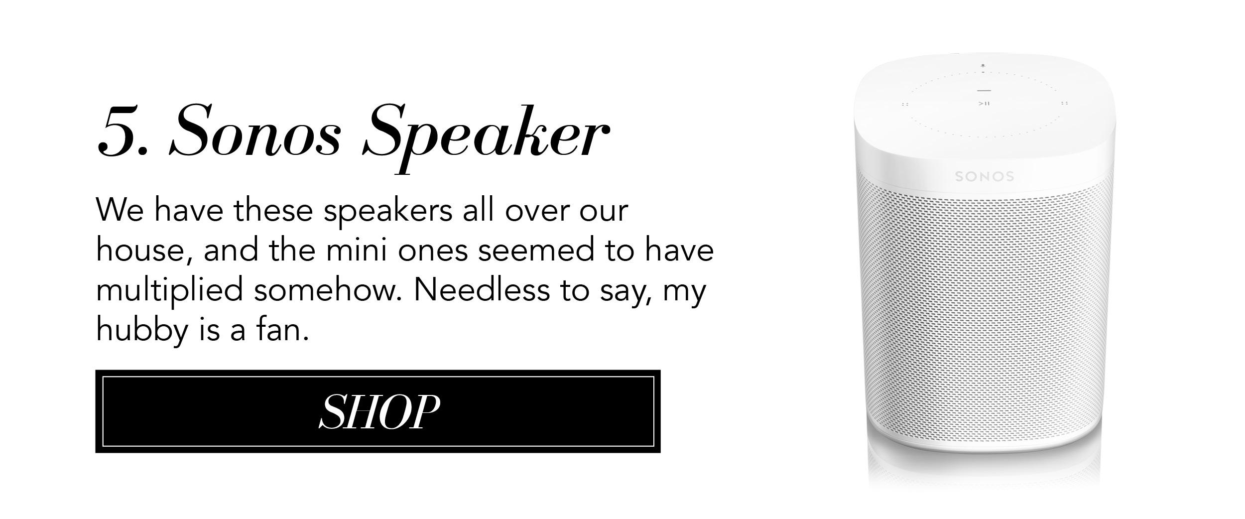 sonos-speaker-gift.jpg