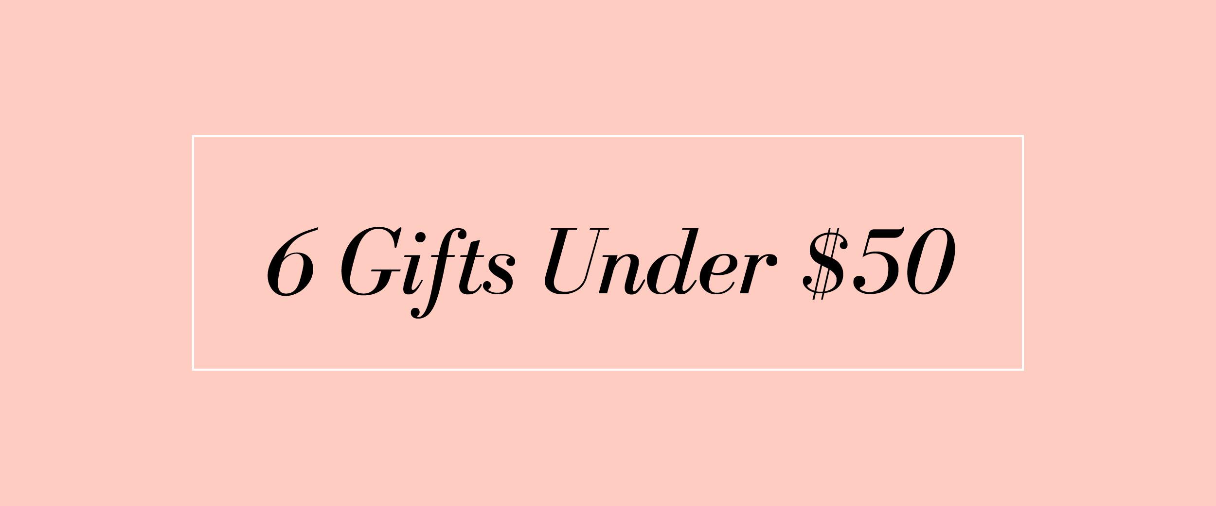 Under-25-Gifts.jpg