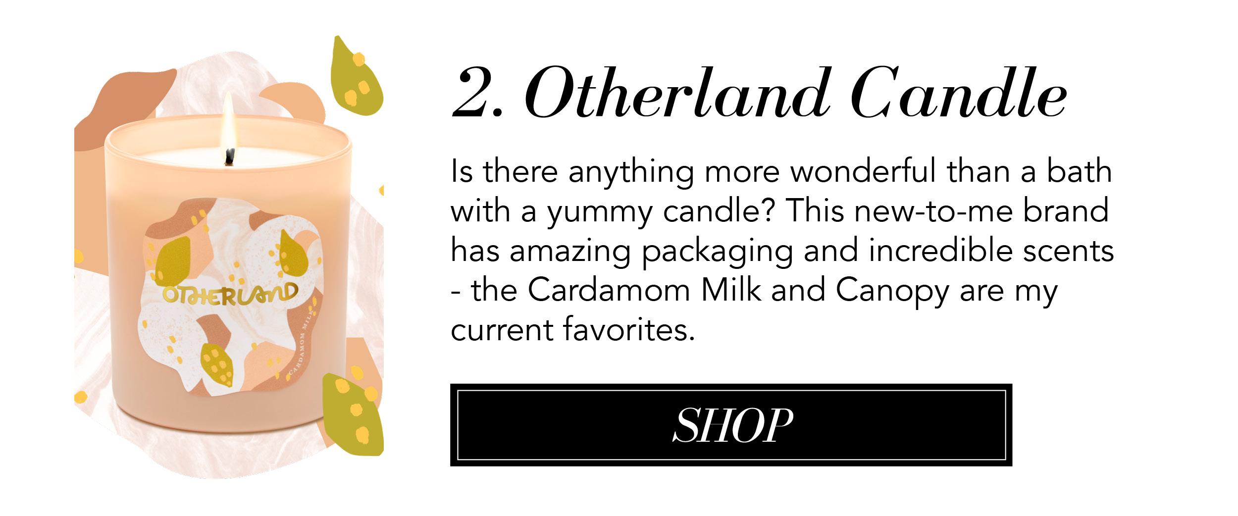 otherland-candle.jpg