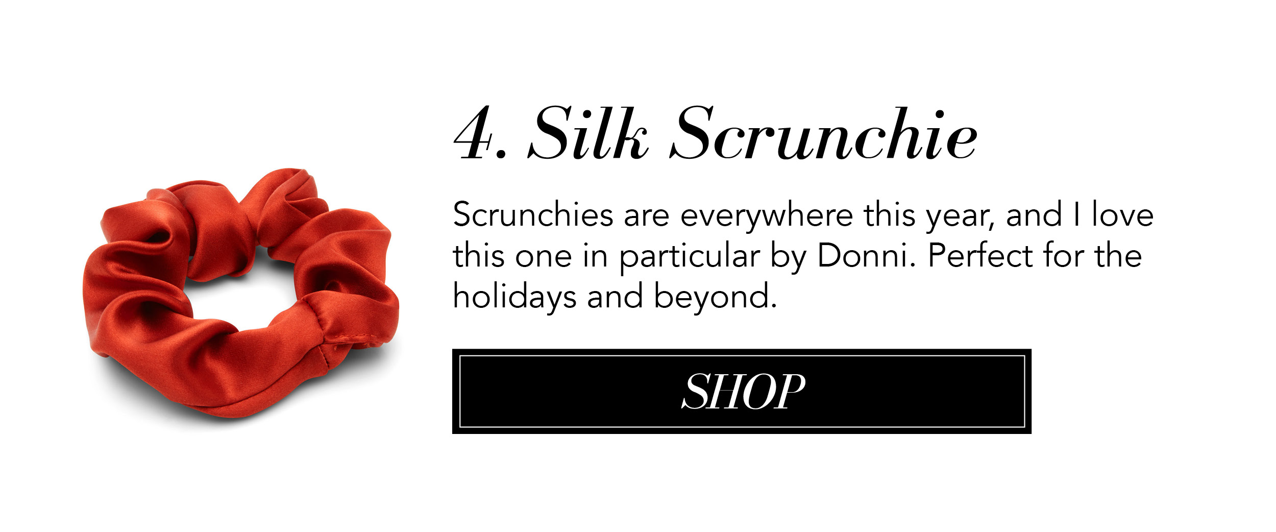 Donni-scrunchie.jpg