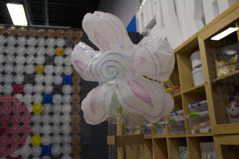 Makery_flower.jpg