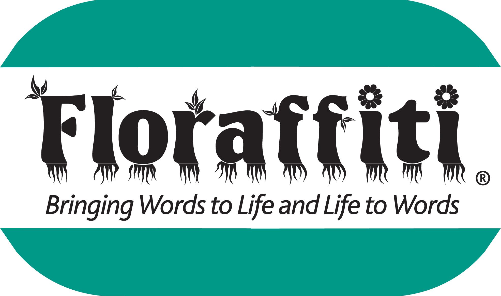 floraffiti_logo.jpg