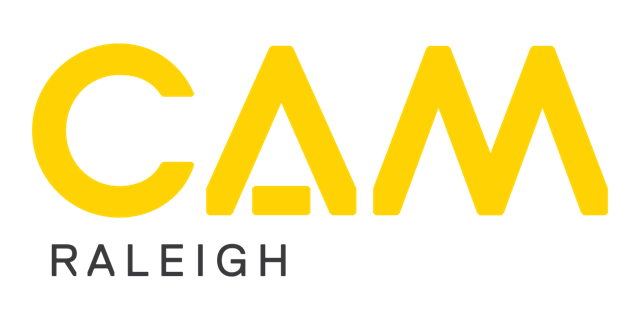 CAM Raleigh Logo.png
