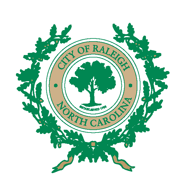 City-Seal-2color.png
