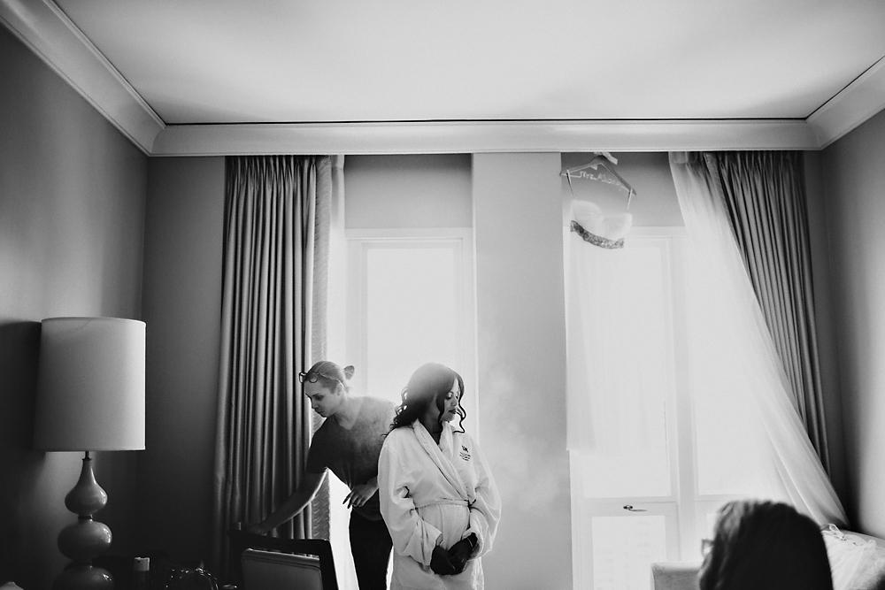 Rachel Gulotta Photography-12.jpg