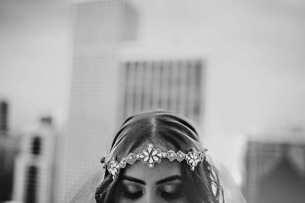 Rachel Gulotta Photography-33.jpg