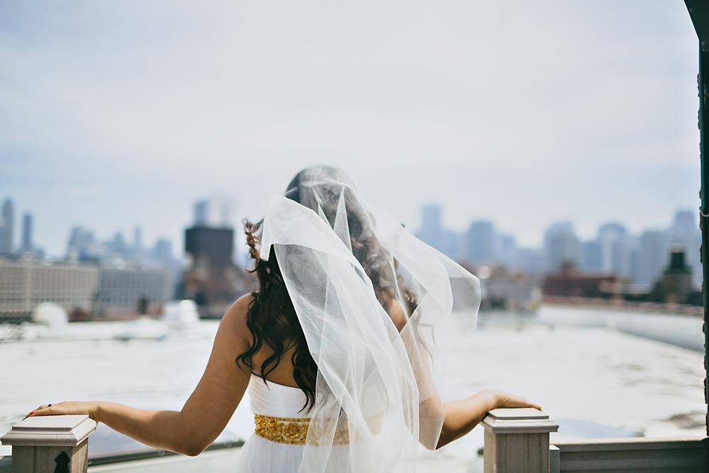 Rachel Gulotta Photography-37.jpg