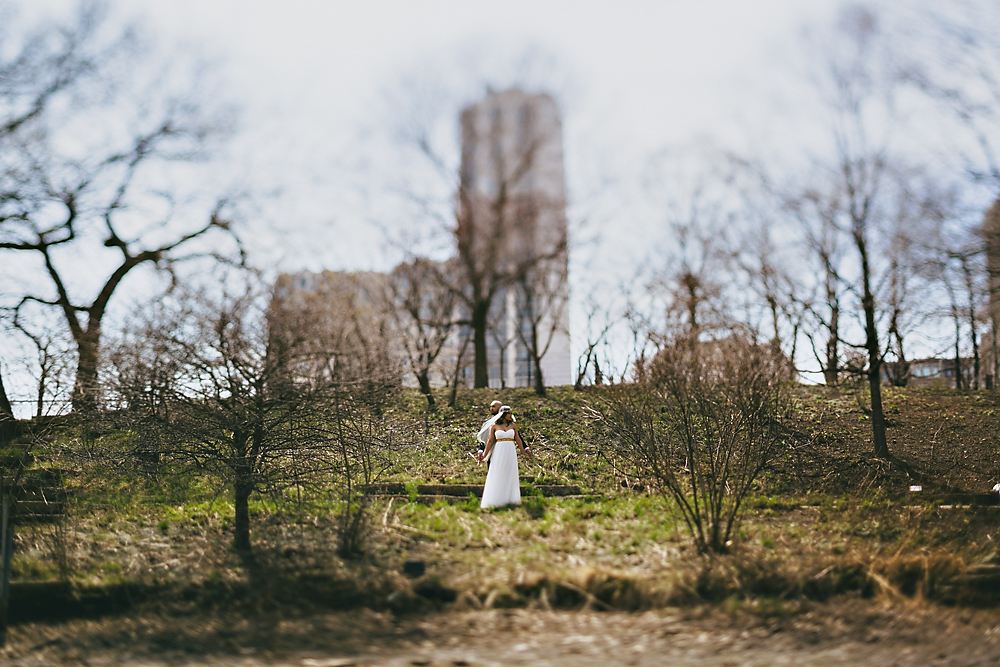 Rachel Gulotta Photography-78.jpg