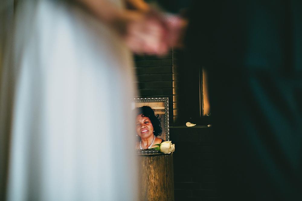 Rachel Gulotta Photography-83.jpg