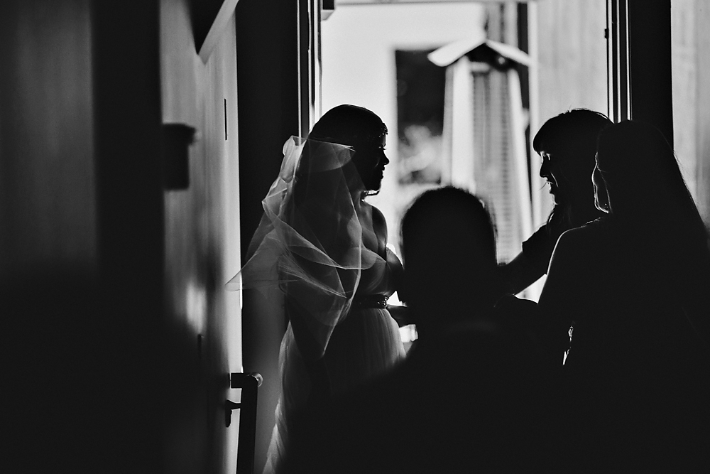 Rachel Gulotta Photography-86.jpg