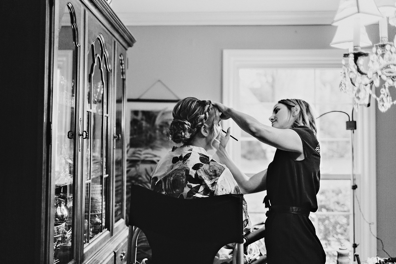 Rachel Gulotta Photography Forest Preserve Wedding-2.jpg