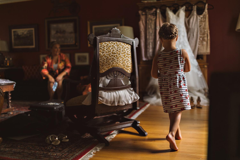 Rachel Gulotta Photography Forest Preserve Wedding-7.jpg