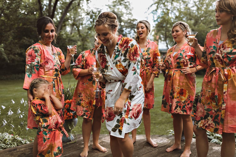 Rachel Gulotta Photography Forest Preserve Wedding-11.jpg