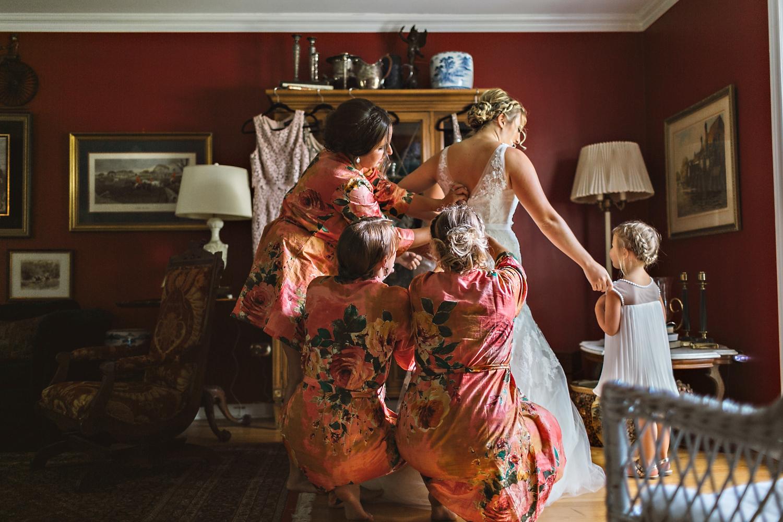 Rachel Gulotta Photography Forest Preserve Wedding-13.jpg