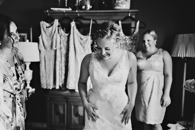 Rachel Gulotta Photography Forest Preserve Wedding-16.jpg