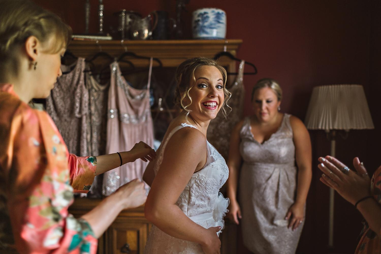 Rachel Gulotta Photography Forest Preserve Wedding-15.jpg
