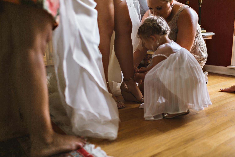 Rachel Gulotta Photography Forest Preserve Wedding-17.jpg