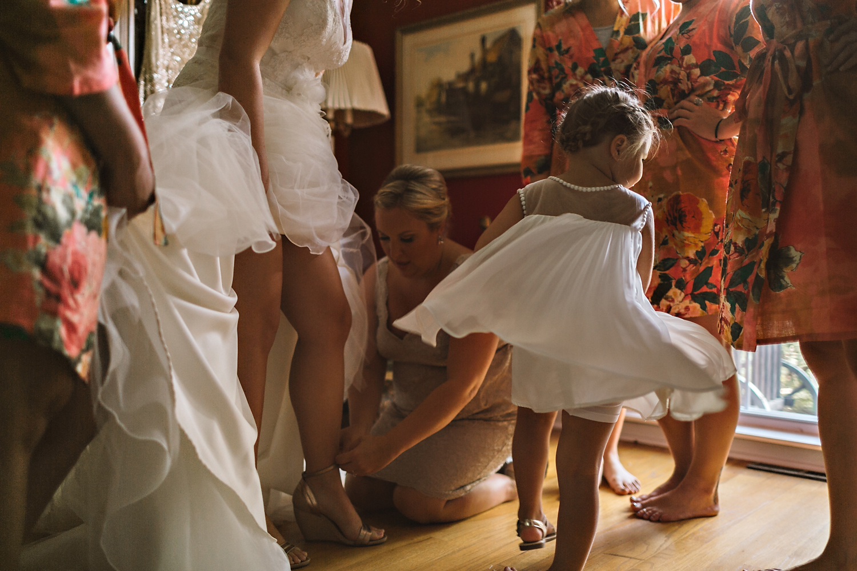 Rachel Gulotta Photography Forest Preserve Wedding-18.jpg