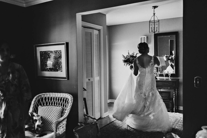 Rachel Gulotta Photography Forest Preserve Wedding-19.jpg