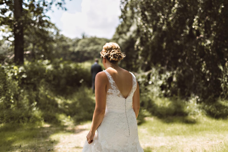 Rachel Gulotta Photography Forest Preserve Wedding-21.jpg