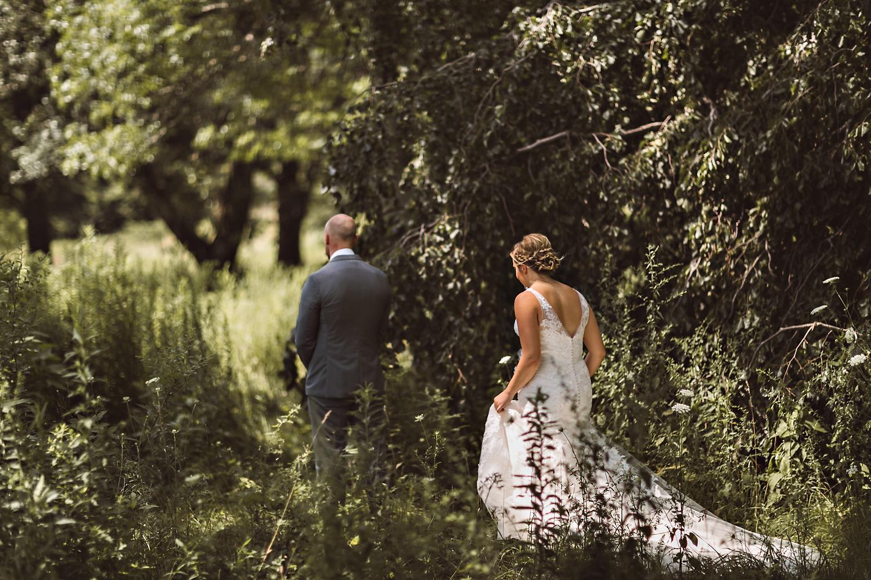 Rachel Gulotta Photography Forest Preserve Wedding-23.jpg