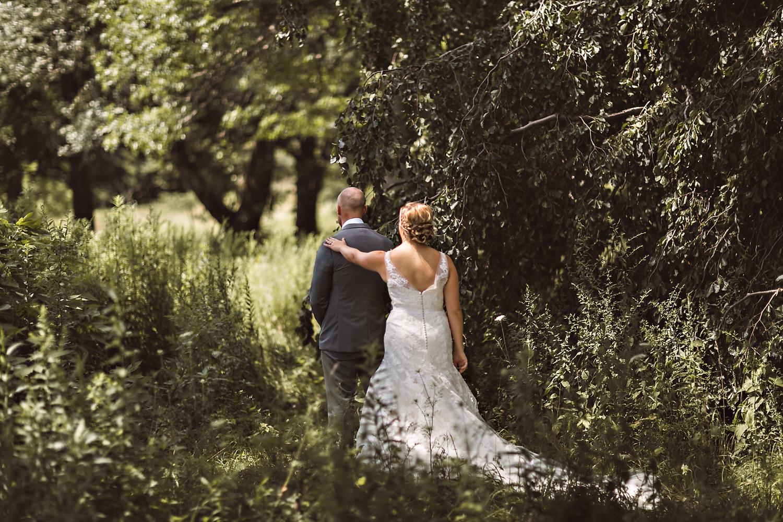 Rachel Gulotta Photography Forest Preserve Wedding-24.jpg