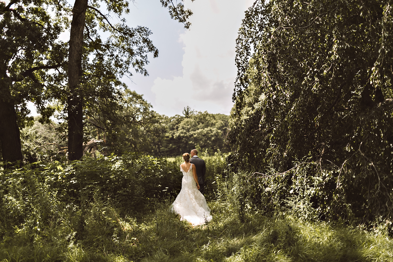 Rachel Gulotta Photography Forest Preserve Wedding-25.jpg