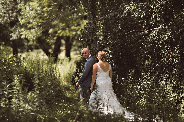 Rachel Gulotta Photography Forest Preserve Wedding-26.jpg