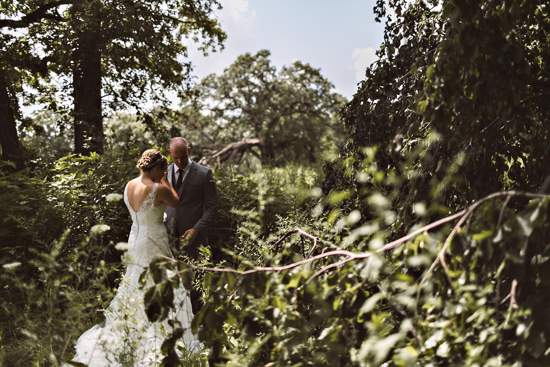 Rachel Gulotta Photography Forest Preserve Wedding-32.jpg