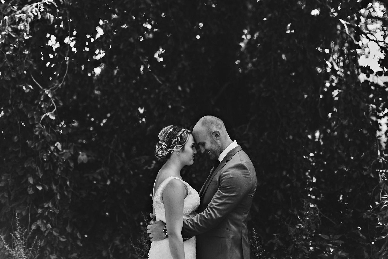 Rachel Gulotta Photography Forest Preserve Wedding-33.jpg