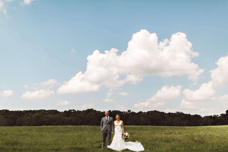 Rachel Gulotta Photography Forest Preserve Wedding-36.jpg