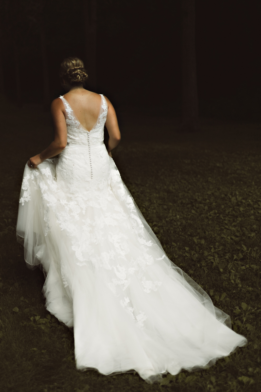 Rachel Gulotta Photography Forest Preserve Wedding-37.jpg